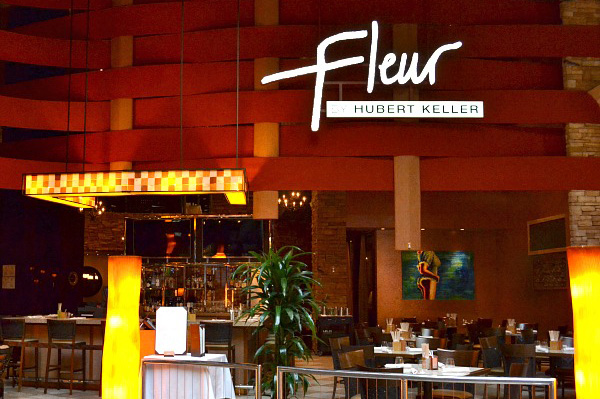 best-places-to-go-in-vegas-for-foodies-fleur